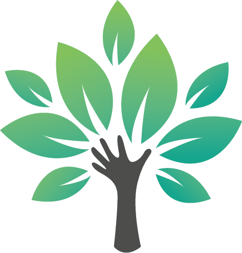 environmentally friendly electronic paperwork forms