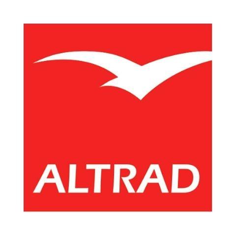 Altrad Pre-Employment Medical assessment