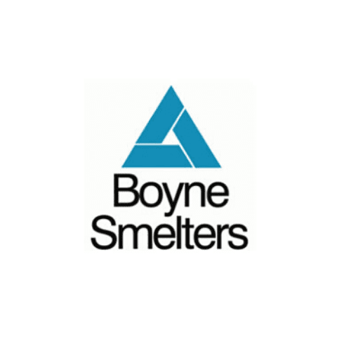 Boyne Smelters 3 site medical site access