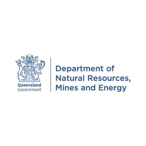 Department-of-Natural-Resources-Mines-and-Energy-Queensland-Government-Former-Coal-Mine-Worker-Health-Health-Assessments