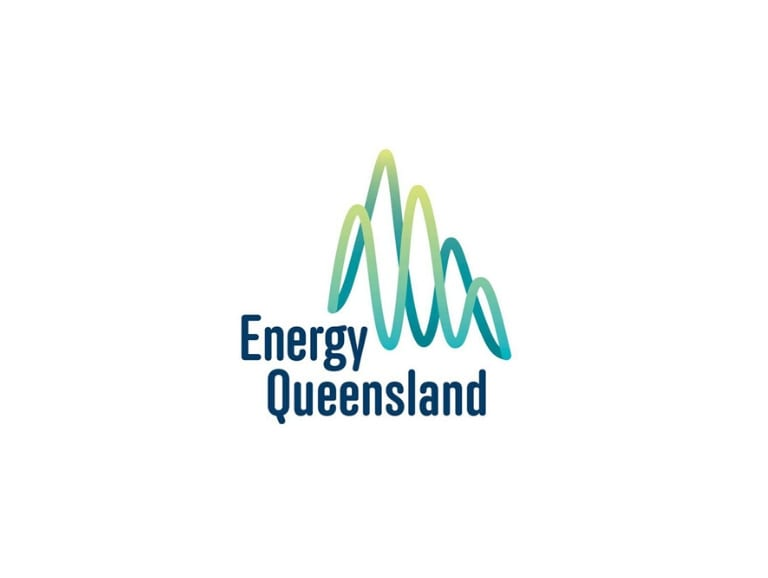 Energy Queensland Drug and Alcohol Testing Incident and Accident Drug and Alcohol Testing Random Drug and Alcohol Testing