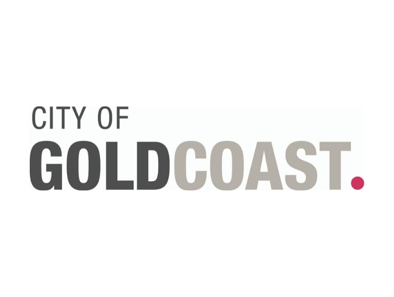 City of Gold Coast Job Dictionaries Injury Prevention Injury Management Health