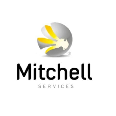 Mitchell Services Pre-Employment Medical assessment