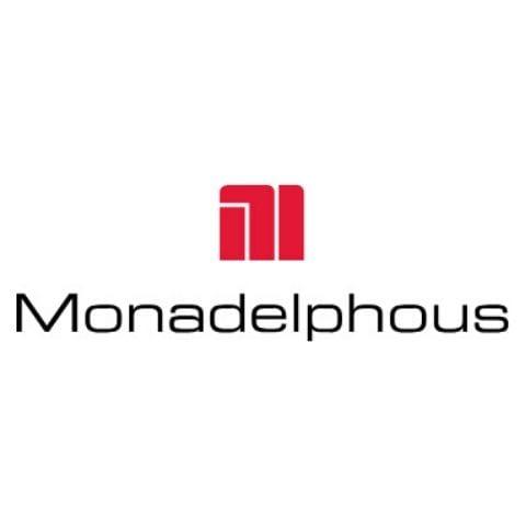 Monadelphous Pre-Employment Medical assessment