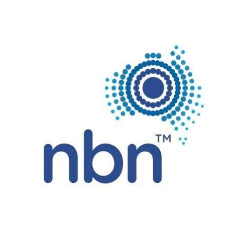 NBN Pre-Employment Medical assessment