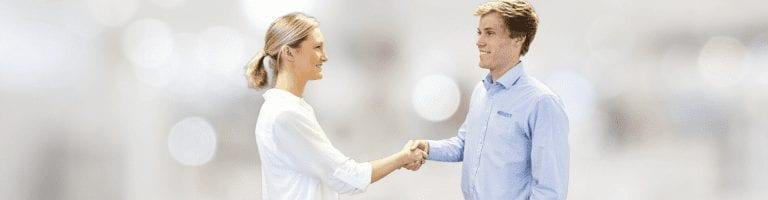 Occupational Therapist jobs