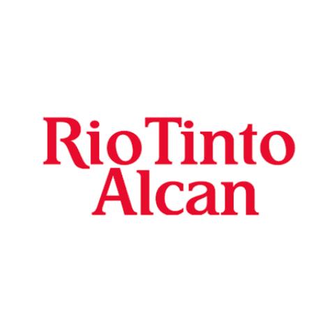 Rio Tinto Alcan Yarwun RTAY 3 site medical site access
