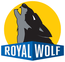 Royal Wolf Flu Vaccinations