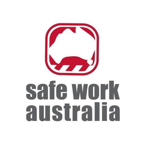 Safe work australia crystalline silica medicals