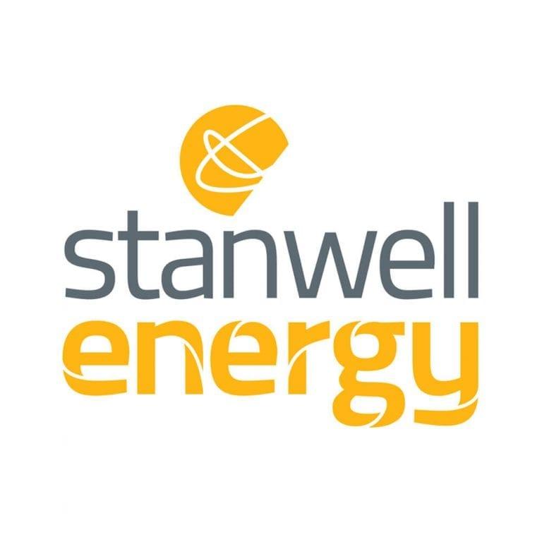 Stanwell Energy Job Dictionary Job Task Analysis Manual Risk Assessment Injury Management