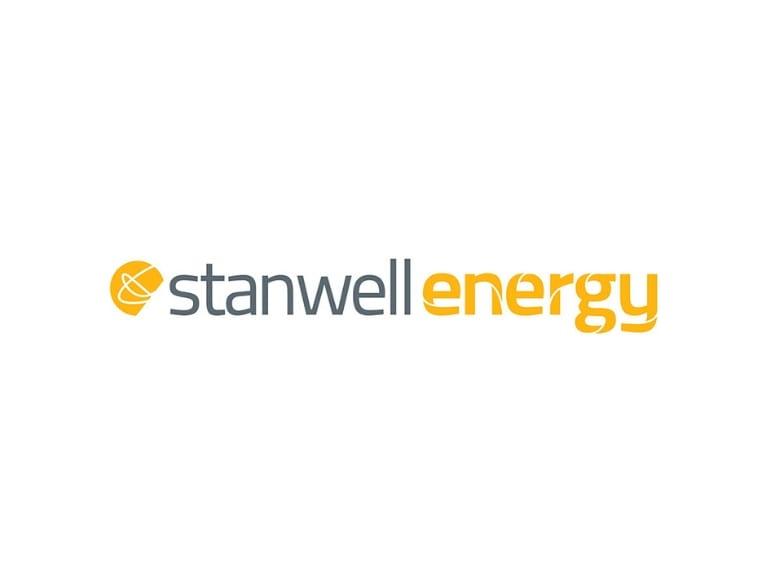 Stanwell Energy Job Task Analysis Job Dictionary Injury Management