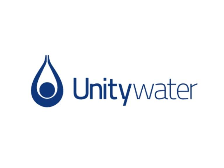 Unity Water Skin Checks Onsite Skin Cancer Screening Health and Wellbeing Program