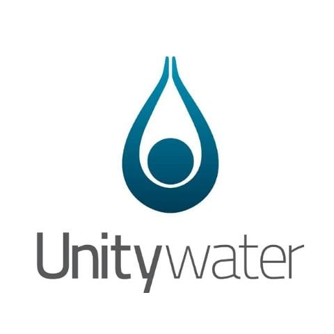 unitywater occupational health injury management pre-employment medicals