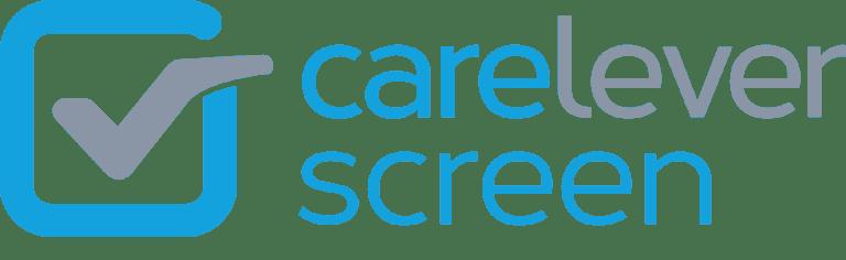 carelever occupational health software