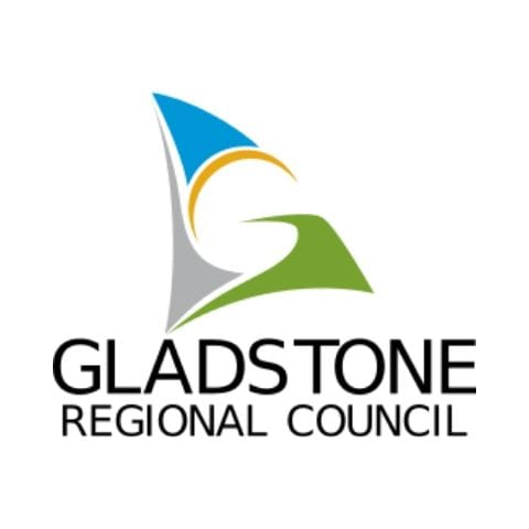 gladstone regional council pre employment medicals health monitoring