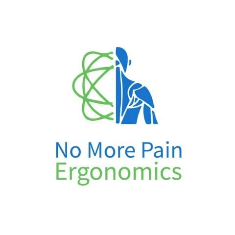 ergonomic equipment supplier no more pain ergonomics