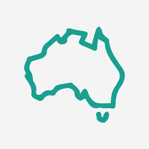 Pre Employment Medicals Australia