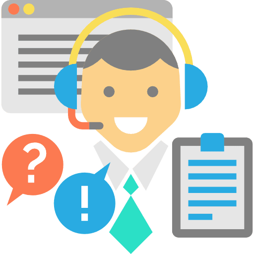 Pre Employment Medicals Customer Service